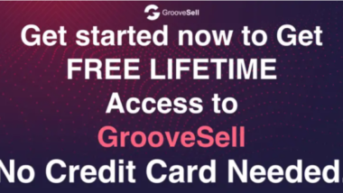 FREE_GroovePages_and_GrooveSell_apps